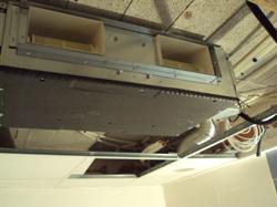 Climatizaci n energ a solar for Maquinas de aire acondicionado baratas